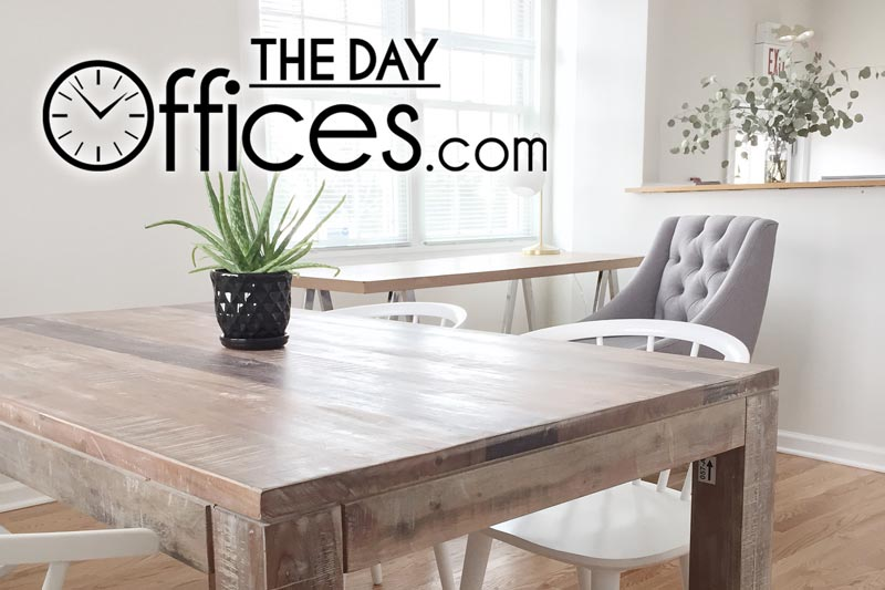 coworking-day-offices-bloomingdale