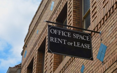 Cheap Office Space Near Me?