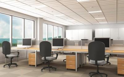 Virtual Office Space in Bloomingdale – Roselle