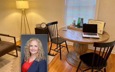 Endless Benefits of a No-Lease Office (Guest Spotlight)
